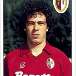 Casagrande_Torino_1991-92