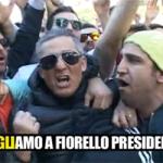 pio_amedeo_fiorello