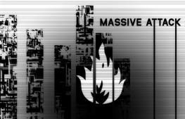 Massive_Attack