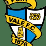 Port_Vale_FC