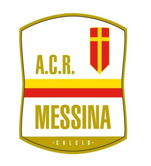 acr_messina_logo