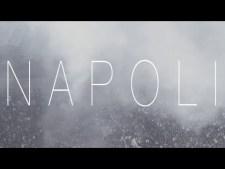 Musica e calcio: Robert Del Naja dei Massive Attack ed il Napoli