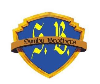 sumbu_brothers_logo