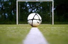 calcio rigore