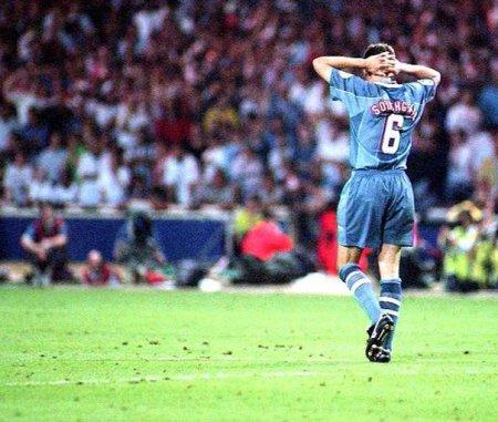 southgate penalty 1996 euro