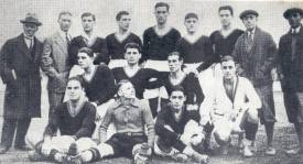 Asroma_25-09-1927