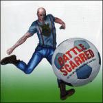 oi! music football beeer battle scarreda
