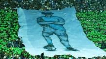 Coreografia-Tifosi-Napoli-Borussia