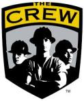 columbus crew soccer football