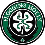 flogging-molly-logo
