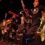 banda bassotti music band