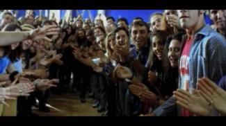 Nel calcio e nella musica di Ligabue Oriali è una vita da mediano
