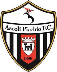 ascoli picchio logo