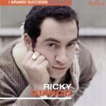 ricky-gianco