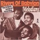rivers of babylon disco