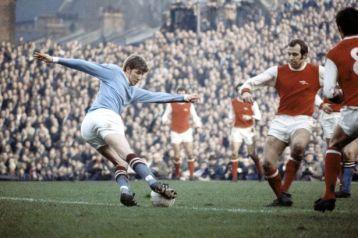 60s football england