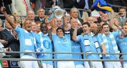 fa cup 2011 manchester city