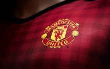manchester united maglia