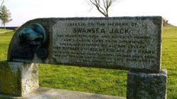 swansea jak