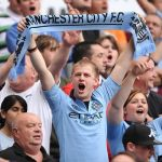 tifosi manchester city