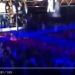 coro ultras napoli discoteca