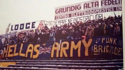hellas army punk brigade