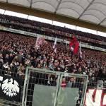 Pippi Langstrumpf Eintracht Frankfurt