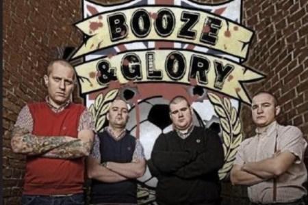booze and glory west ham