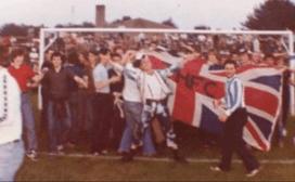Tottenham skin at PSV