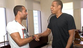 jay-z-and-ashley-cole-2