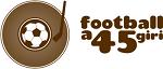 Football a 45 giri