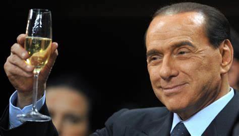 Milano e il Berlusconismo: come cambiò l'Italia con l'acquisto del Milan