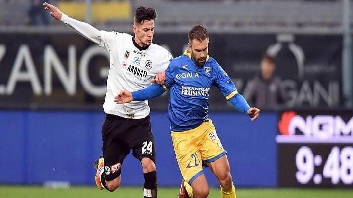 Playoff di Serie B
