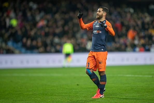 Teji Savanier, il factotum di Montpellier, gemma nascosta della Ligue1