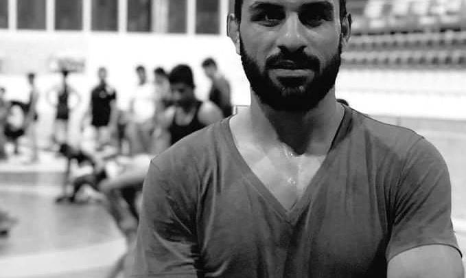 Cosa sappiamo del caso Navid Afkari