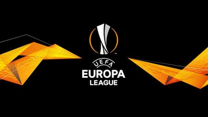 Guida all'Europa League 2020-21: cosa aspettarsi da questa coppa?