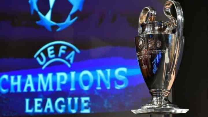 Guida alla Champions League 2020-21: tra favorite e outsider