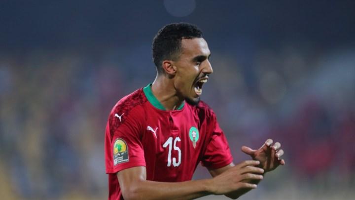 Il Marocco concede il bis e vince l'African Nations Championship