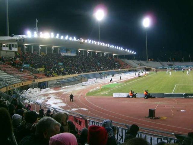 Palermo-Milano-Losanna: in trasferta non conta il risultato