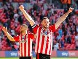 Il Brentford ha fatto la storia: promosso in Premier League