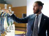 L'addio di Sergio Ramos al Real: tutte le ragioni di una rottura insanabile