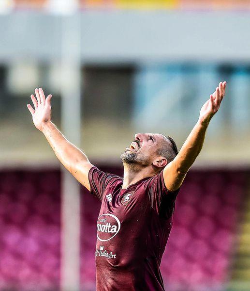Franck Ribery: l'ultima sfida