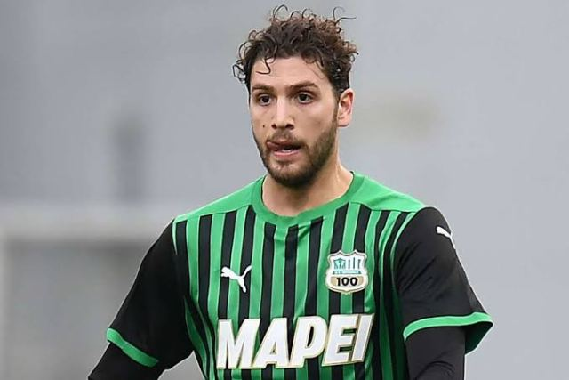 Arsenal transfer: Locatelli deal, Calhanoglu comments and Willock boost