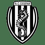 AC-Cesena logo