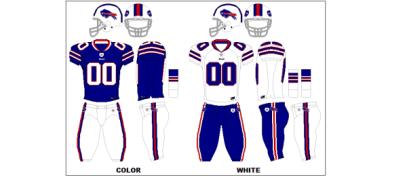 AFCE-Uniform-Bills_blue_pants