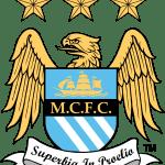 Manchester_City logo