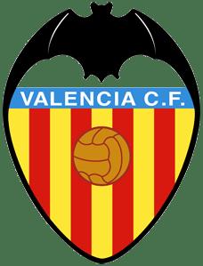 Valencia_CF LOGO