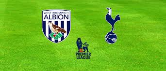 West Brom vs Tottenham Hotspurs Bet Tip – 31/01/2015