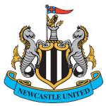 new castle united logo
