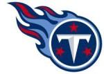 tenesse titans logo